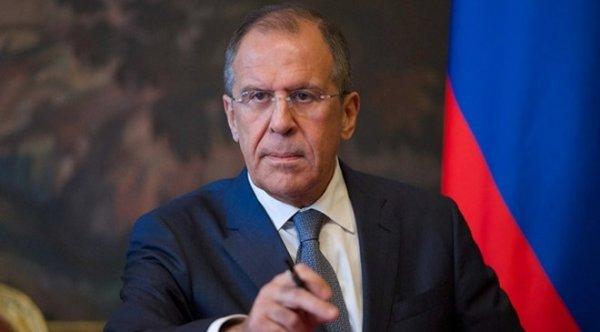 Đáp trả Mỹ, Nga cũng trục xuất 60 nhà ngoại giao