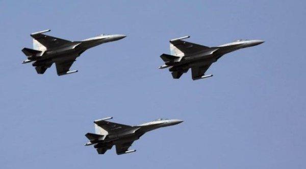 Biển Đông: Trung Quốc tập trận chuẩn bị cho chiến tranh