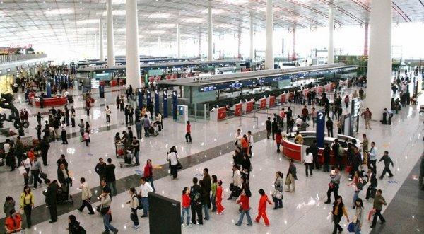 """Trung Quốc sẽ cấm người có """"nhân cách xã hội thấp"""" đi máy bay, tàu hỏa"""