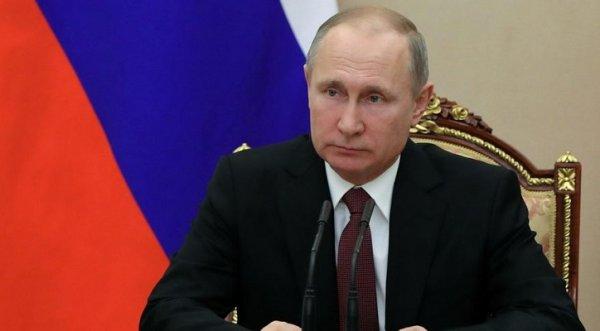 Nga tiếp tục trục xuất hàng loạt nhà ngoại giao của 23 nước phương Tây