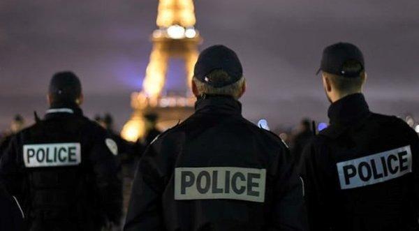 Pháp phát lệnh bắt quốc tế với công chúa Arab Saudi
