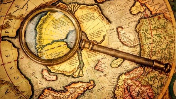 Con người có thể nói chuyện từ hàng triệu năm trước, thuyết tiến hóa đã sai?