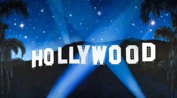 """Sau khi thanh trừ tham nhũng nước nhà, Thái tử Ả-rập Xê-út quyết """"lấn sân"""" sang Hollywood"""