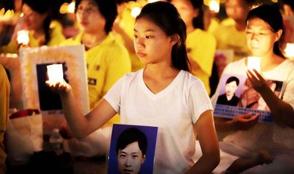 Thiên cổ kỳ oan tại Trung Quốc (P.3): Ai chính ai tà, lịch sử sẽ đưa ra lời phán xét