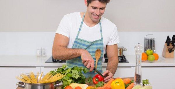 3 chế độ ăn có thể phòng ngừa ung thư hiệu quả