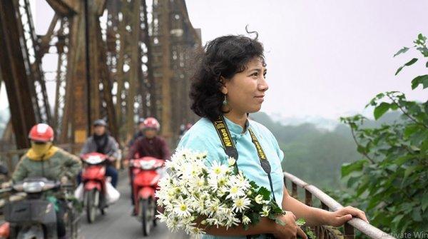 Cán bộ LHQ người Việt: Lời giải cho một thế giới ổn định chính là ở 'đạo đức'