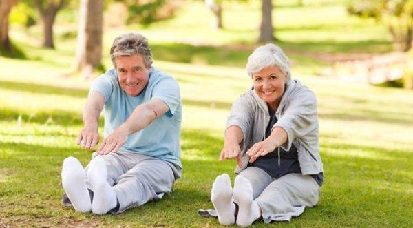 10 dấu hiệu cho thấy cơ thể bạn đang ở trạng thái tốt nhất dù không hề đến phòng Gym