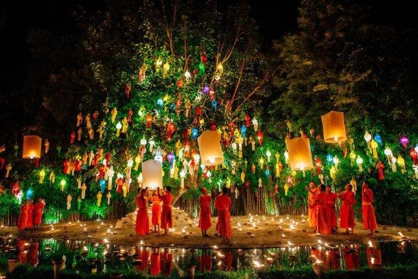 Việt Nam lọt top ảnh đẹp của tạp chí danh giá National Geographic