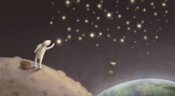 Truyền thuyết thỏ cung trăng trong các nền văn hóa