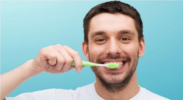 11 cách tự nhiên trị đau răng hiệu quả mà nha sĩ không bao giờ muốn bạn biết
