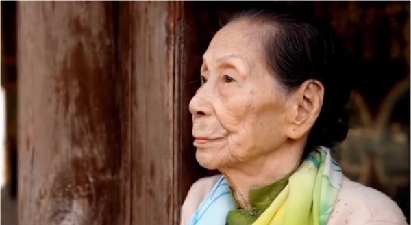 Câu chuyện hậu cung của vị cung nữ sống sót cuối cùng triều Nguyễn