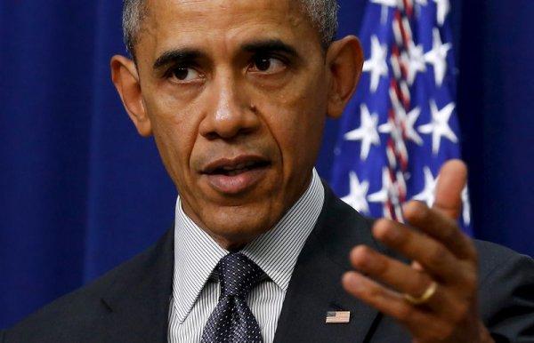 Gần 95% việc làm mới trong thời Tổng Thống Obama là công việc tạm thời