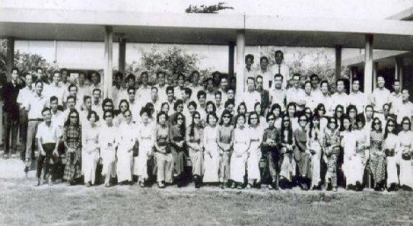 Điều gì đã đem lại thành công vang dội cho nền giáo dục thời trước 1975?