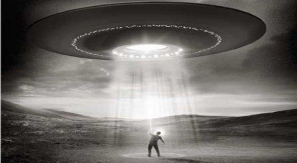 Cả gia đình Mỹ bị bắt cóc: Bằng chứng về sự tồn tại của người ngoài hành tinh