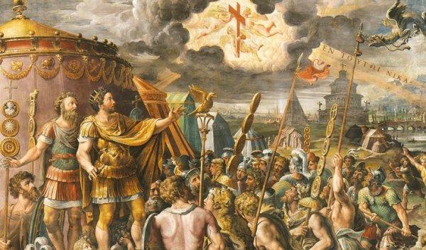 Những lần phục hưng chính giáo nổi bật trong lịch sử, đáng để hậu thế học hỏi