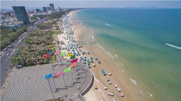 Video: Những câu chuyện khỏi bệnh kỳ diệu ở miền biển xinh đẹp Vũng Tàu