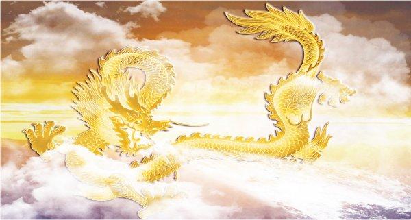 Lăng mộ Tần Thủy Hoàng có Kim Long trấn thủ, 7 lần bị trộm không hề hấn