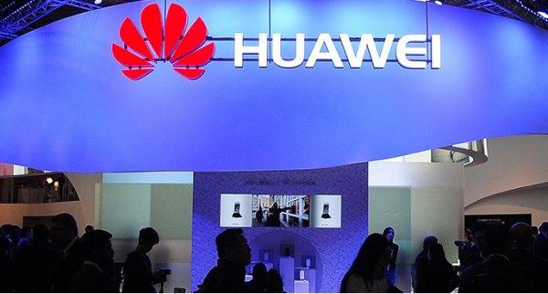 Dữ liệu của Liên minh châu Phi bị gửi về Thượng Hải, nghi phạm là Huawei?