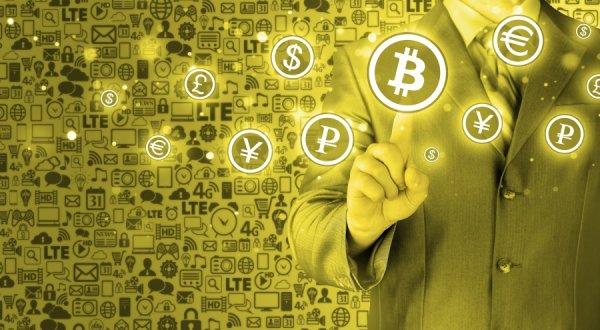 """Rửa tiền, vơ vét tiền, bán hàng đa cấp – Hệ lụy ít ai ngờ của """"đồng tiền kỹ thuật số"""""""