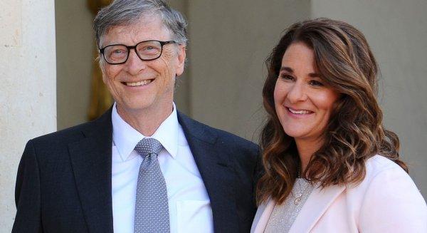 Sự thật về quỹ từ thiện Bill Gates: Thử nghiệm vắc-xin trái phép trên 30.000 bé gái Ấn Độ