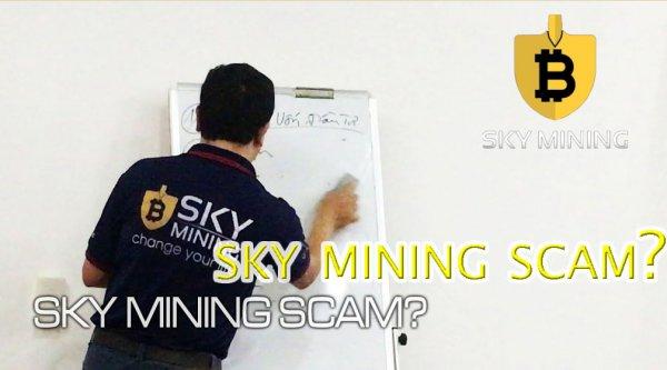 Công ty đào Bitcoin 'lớn nhất Việt Nam' phá sản, tổng giám đốc biến mất