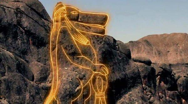 Bí ẩn tàn tích Marcahuasi: Một nền văn minh tiến bộ bị thất lạc trong thời gian dài?