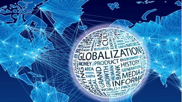 3 làn sóng toàn cầu hóa và những thái cực cần được cân bằng