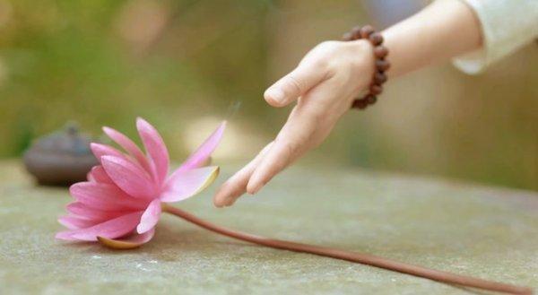 Chuyện nhân quả: Hành thiện nhận phúc báo, giúp người là giúp mình