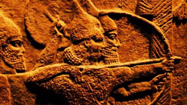 Sự thật về người Aryans: Họ là ai và tại sao nguồn gốc của họ bị hiểu sai?