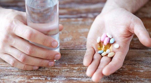 Thuốc kháng sinh tàn phá ruột của bạn như thế nào?
