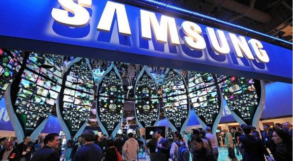 Samsung 'xóa sổ' xưởng gia công ở Trung Quốc, đầu tư mạnh vào Việt Nam