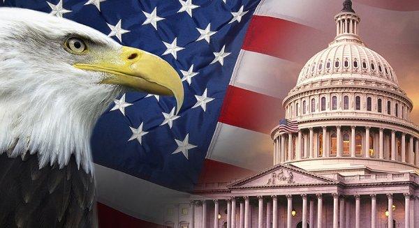 """Thương mại Mỹ – Trung: Thế kỷ 21 là lúc Hoa Kỳ trỗi dậy như """"phượng hoàng lửa"""""""