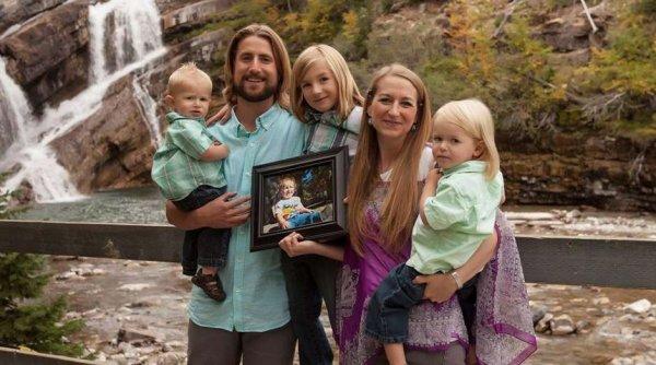 Canada: Bệnh viện hại chết trẻ, cáo buộc cha mẹ không tiêm vắc-xin