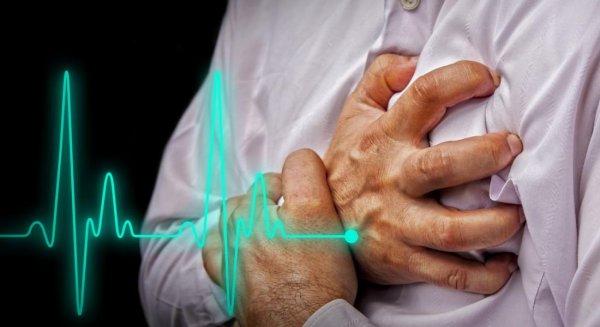 Vắc-xin viêm gan B mới được FDA công nhận là có thể gia tăng nguy cơ đau tim lên đến 700%