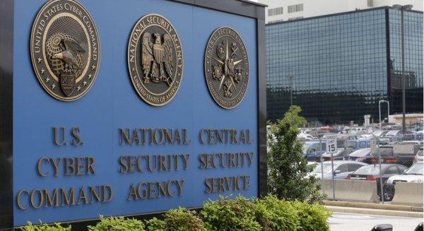 Cựu nhân viên NSA gốc Việt bị tuyên án tù vì làm lộ thông tin mật