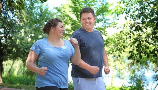 Mối nguy hiểm của mỡ bụng và phương pháp đánh tan hiệu quả