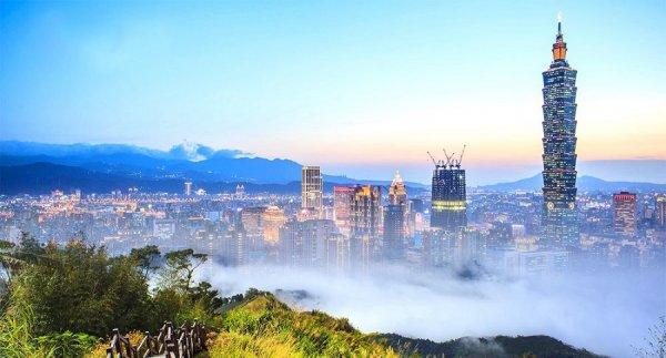 5 thành phố đáng sống nhất thế giới 2018
