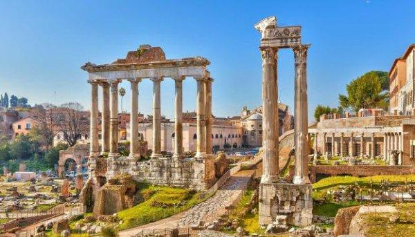 Phải chăng mọi thứ chúng ta biết về nguồn gốc và lịch sử nhân loại đều là sai?