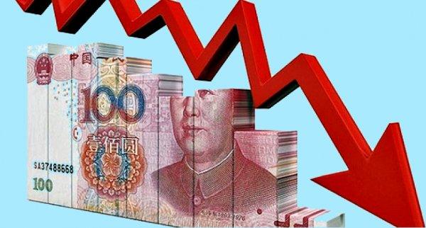 """Lo lắng khủng hoảng, Trung Quốc """"quản lý nghiêm"""" việc đưa tin về kinh tế"""