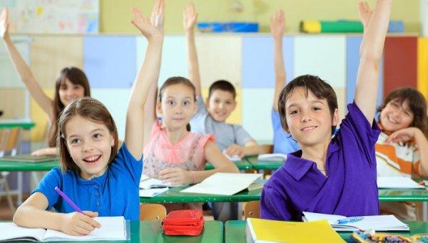 Nghiên cứu mới cho thấy: Thành công trong học tập liên quan chủ yếu đến gen
