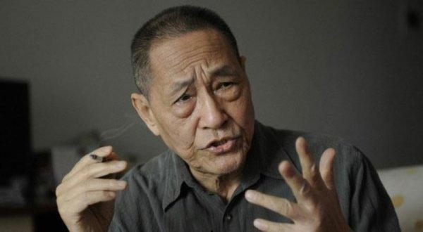 Thư ký Triệu Tử Dương: ĐCSTQ dựa vào dối trá để giành chính quyền
