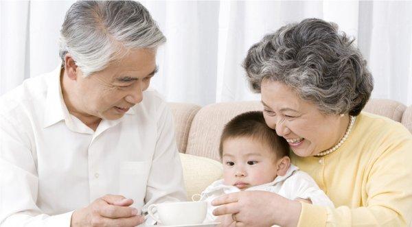 Nắm bắt 2 thời điểm vàng giúp tăng cường sức khỏe và trường thọ
