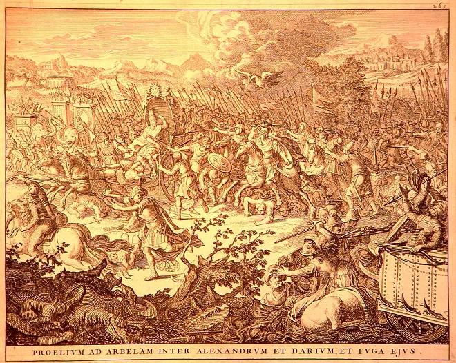 Trận Zamacũng đánh dấu sự kết thúc cuộc đời huyền thoại của vị tướng nổi tiếng nhất ở Carthage là Hannibal. Tướng Hannibal đã bảo vệ đất nước trong suốt 16 năm trong tổng số 60 năm lịch sử bảo vệ giang sơn mà người La Mã và Carthage đã đấu tranh để có chỗ đứng quyền lực vững chắc trên thế giới.
