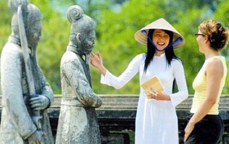 Du lịch Việt Nam - Nạn nhân của truyền thông Trung Quốc -h1