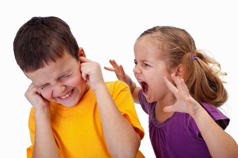 конфликты-между-детьми-4