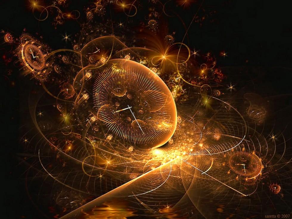 এমন-৫-জন-মানুষ-যারা-হয়তো-সময়-ভ্রমনকারী-Time-Travelers-MuhammadShuvo.blogspot.com_