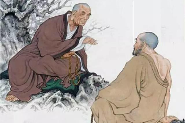 Truyền thuyết về Tam Sinh Thạch - Tảng đá ba đời tiết lộ kiếp trước, kiếp sau - ảnh 2
