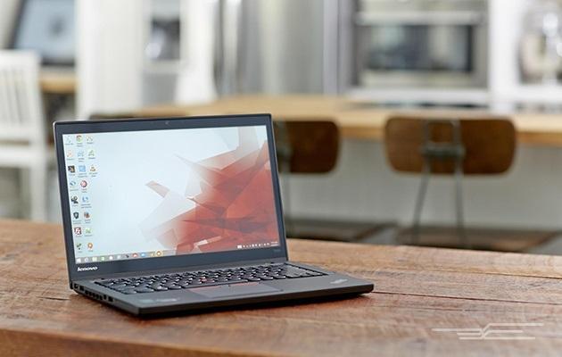 01-business-laptop-lenovo-thinkpad-t450s-6301