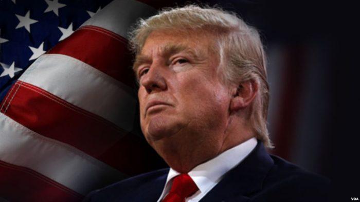 Hai nhân sự nội các đầu tiên của Tổng thống Trump được Thượng viện phê chuẩn.1