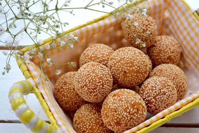1-banh-ran-luc-lac-hanoi-food